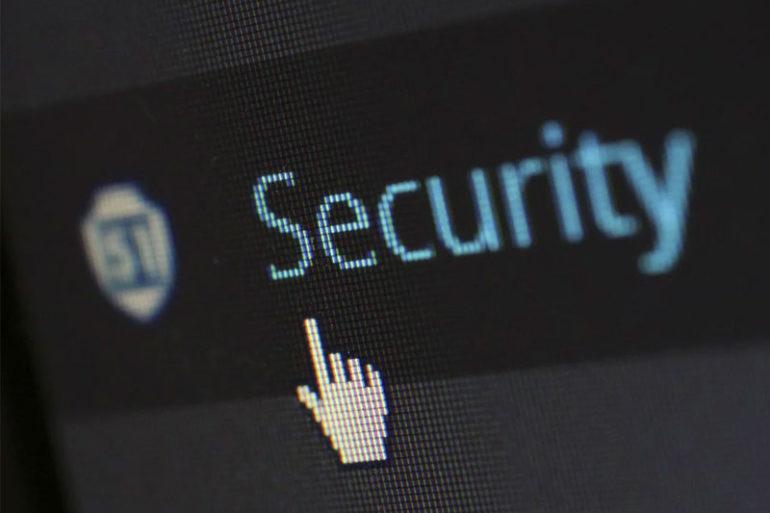 Sicurezza Fiera Milano: la partecipazione di Mobilcom