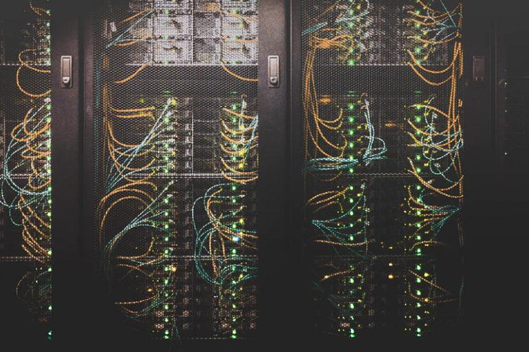 Trasmissione dati