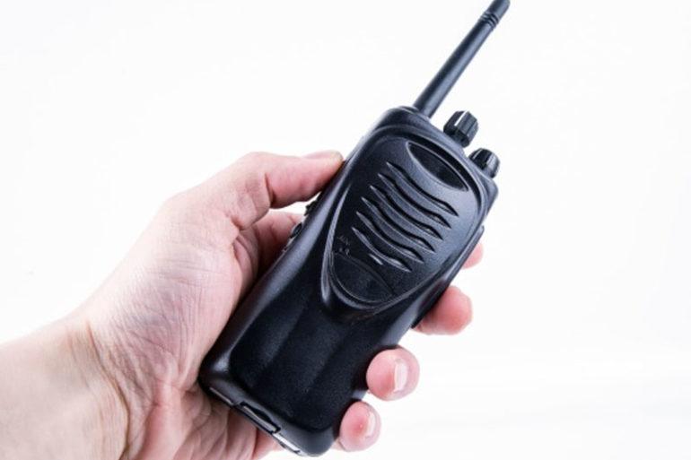 Ricetrasmettenti Motorola vhf: cosa c'è da sapere