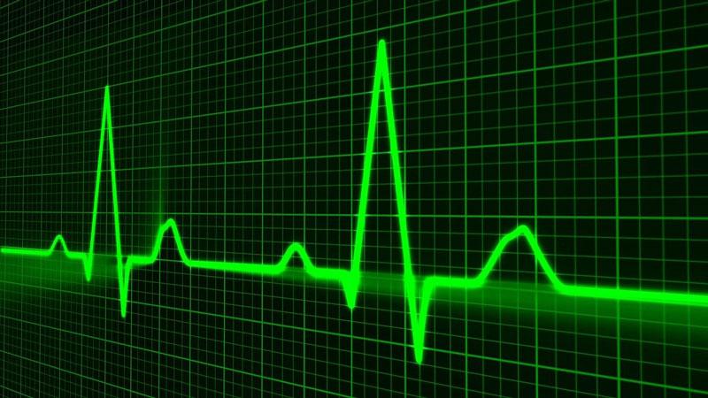 Telemetria-cardiaca