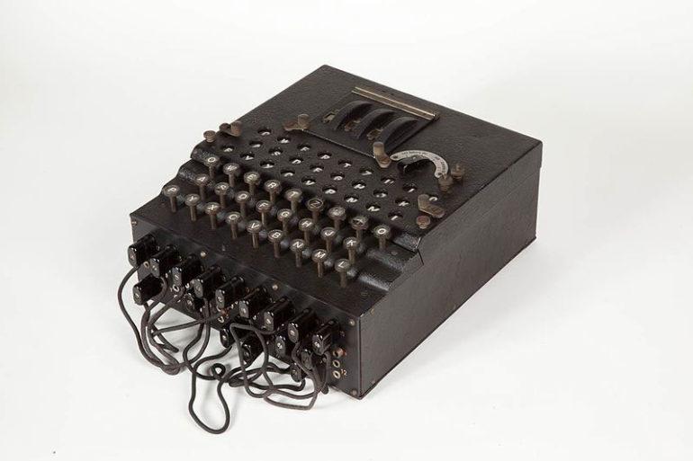 Progettazioni per le comunicazioni militari